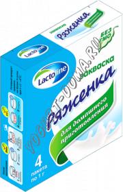 Ряженка Sacco